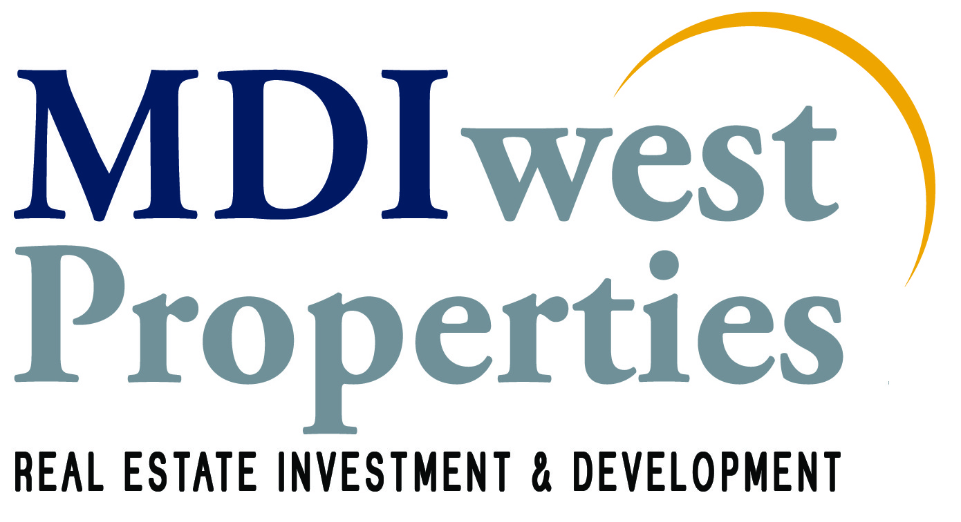 A Real Estate Investment Company