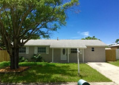 1224 Melonwood Avenue | Clearwater, FL – SOLD