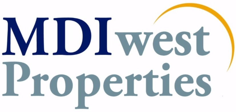 MDI West Properties
