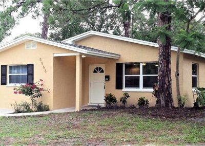 8068 24th Ave N | Saint Petersburg, FL 33710